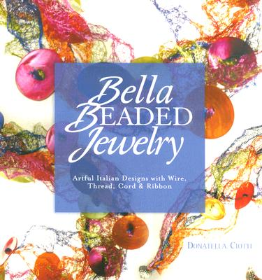 Image for Bella Beaded Jewelry