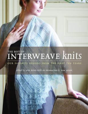Image for Interweave Knits