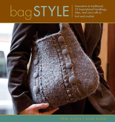 Image for Bag Style