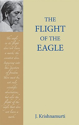 Image for Flight of the Eagle