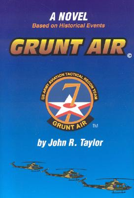 GRUNT AIR, Taylor, John R.