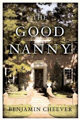 Image for The Good Nanny