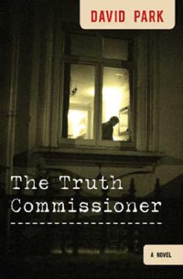 Image for The Truth Commissioner: A Novel