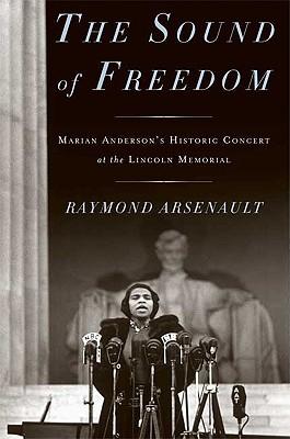 SOUND OF FREEDOM, RAYMOND ARSENAULT