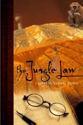 The Jungle Law, Vinton, Victoria
