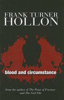 Image for Blood and Circumstance