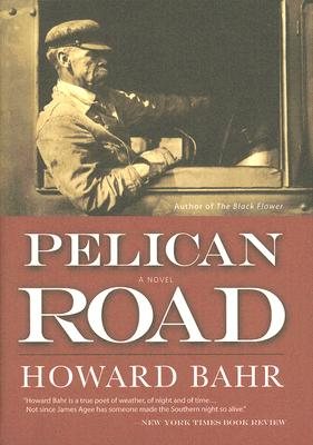 Image for Pelican Road