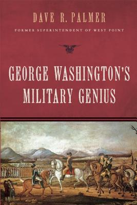 Image for George Washington's Military Genius
