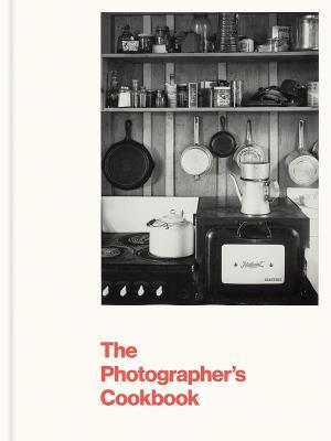 The Photographer's Cookbook