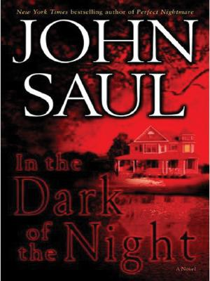 Image for In the Dark of the Night