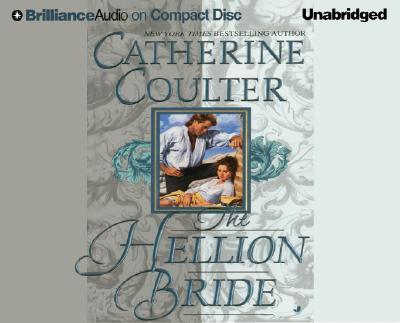 Image for Hellion Bride, The (Bride)