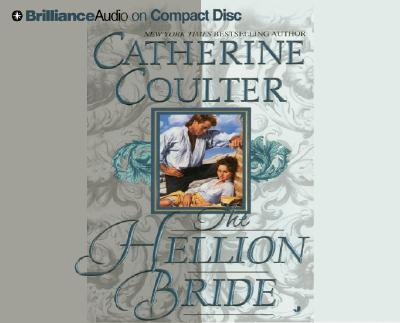 Image for HELLION BRIDE ABRIDGED ON 5 CDS