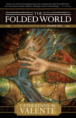 Image for The Folded World