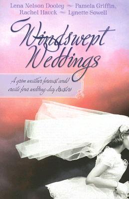 Image for Windswept Weddings