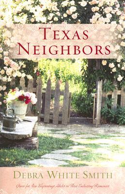 Image for Texas Neighbors