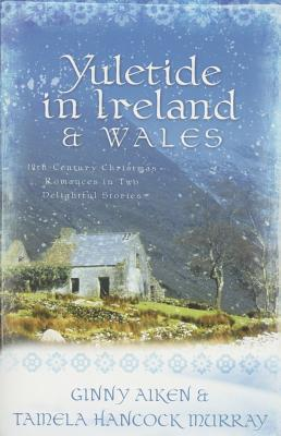 Image for Yuletide in Ireland & Wales