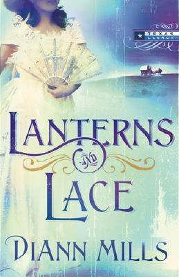 Image for Lanterns And Lace