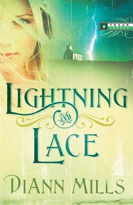 Image for Lightning And Lace