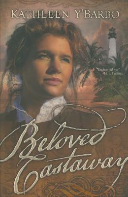 Image for Beloved Castaway: Fairweather Keys Series #1 (Truly Yours Romance Club #16)