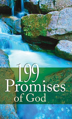 199 Promises Of God (VALUE BOOKS)
