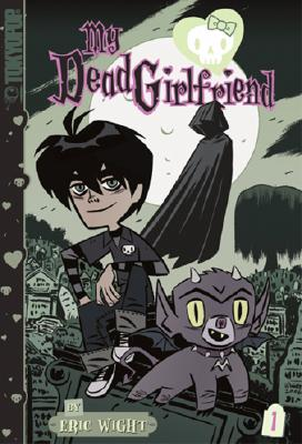 Image for My Dead Girlfriend, Volume 1