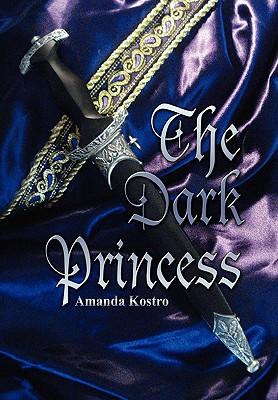 The Dark Princess, Kostro, Amanda