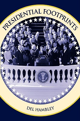 Presidential Footprints, Hambley, Del