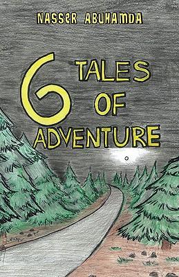 6 Tales of Adventure, Abuhamda, Nasser