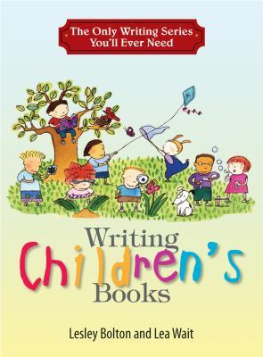 Image for Writing Children's Books
