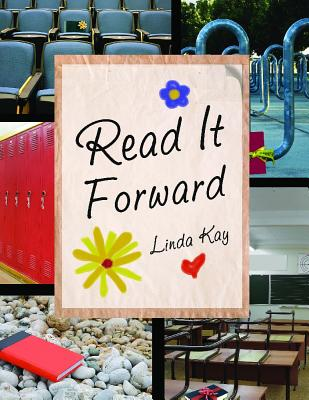 Image for Read It Forward
