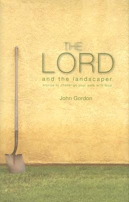 Image for LORD AND THE LANDSCAPER