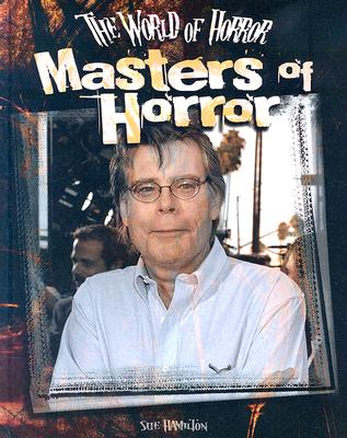 Masters of Horror (World of Horror), Hamilton, S L