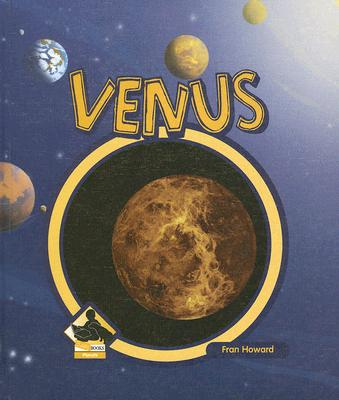 Venus (Planets), Howard, Fran