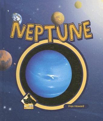 Neptune (Planets), Howard, Fran