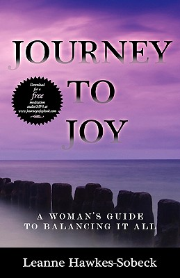 Image for Journey To Joy