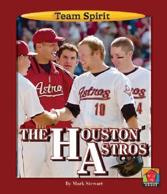 The Houston Astros (Team Spirit), Gates, James L.