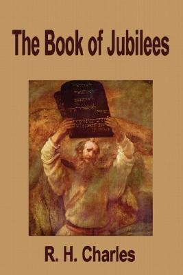 Image for The Book of Jubilees