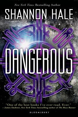 Image for Dangerous