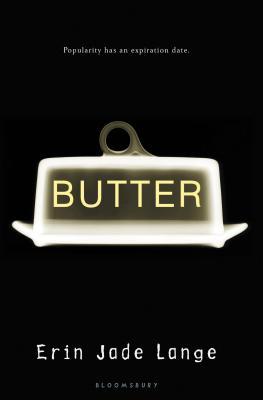 Butter, Lange, Erin Jade