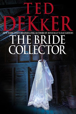 Image for The Bride Collector