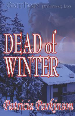 Image for DEAD OF WINTER TRADE