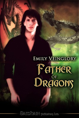 Father of Dragons, Veinglory, Emily