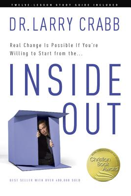 Inside Out, Crabb, Larry; Smalley, Gary T