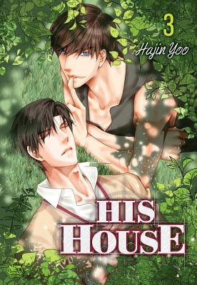 Image for His House Volume 3