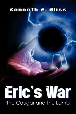 Image for Eric's War  The Cougar and the Lamb