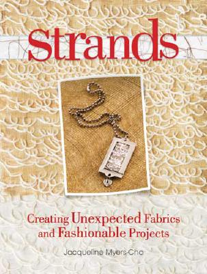 Image for STRANDS