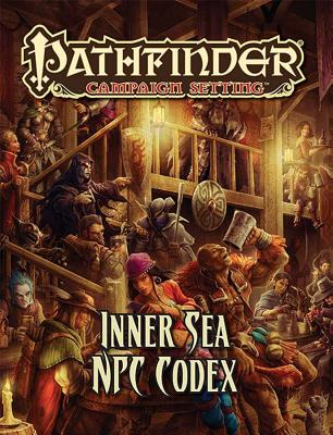 Image for Pathfinder Adventure Path: Iron Gods Part 4 - Valley of the Brain Collectors