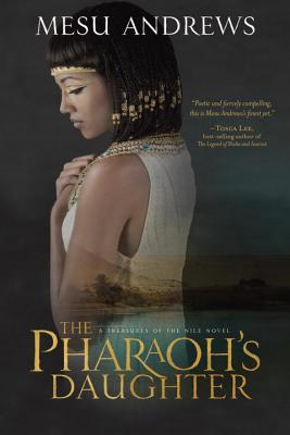 Image for The Pharaoh's Daughter: A Treasures of the Nile Novel
