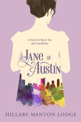 Image for Jane of Austin: A Novel