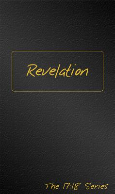 Image for Revelation: Journible the 17:18 Series